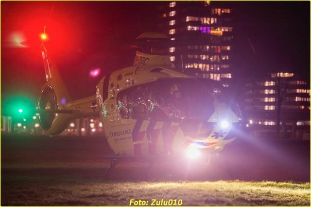 Lifeliner2 PH-DOC RTD Nesselande 18-01-2021-6200-BorderMaker