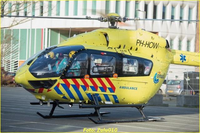 Lifeliner5 PH-HOW RTD Rotterdam Ikazia naar Groningen UMCG 21-01-2021-6639-BorderMaker