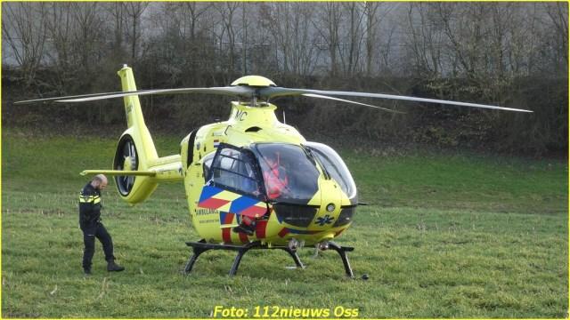 P1270156-BorderMaker