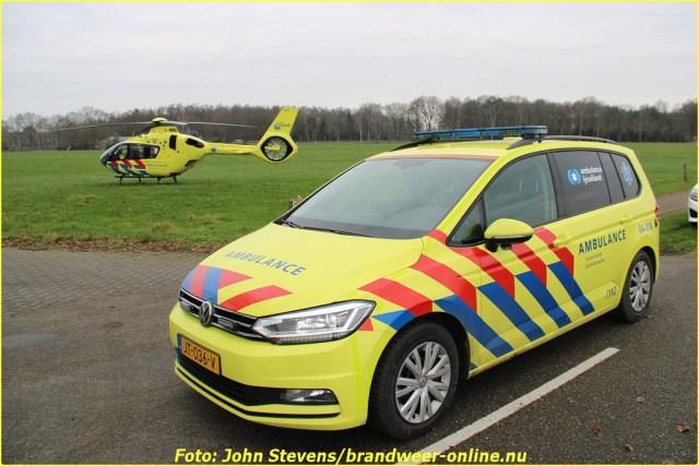 Traumahelikopter Heeten (1)-BorderMaker