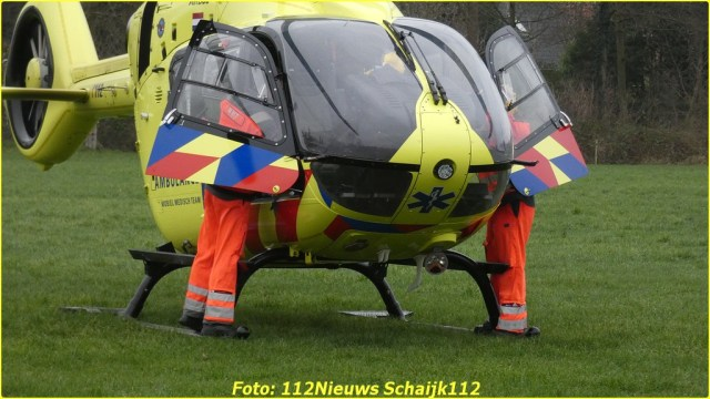 Traumahelikopter Veghel 01015 (4)-BorderMaker