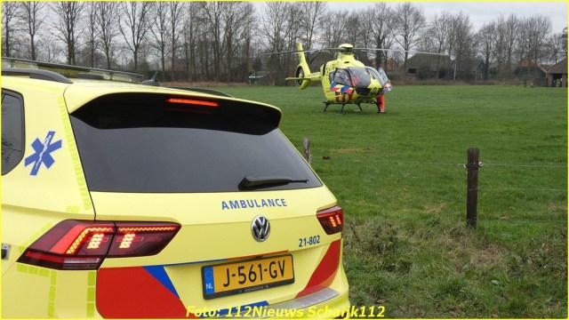 Traumahelikopter Veghel 01015 (5)-BorderMaker