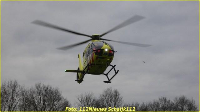 Traumahelikopter Veghel 01015 (7)-BorderMaker