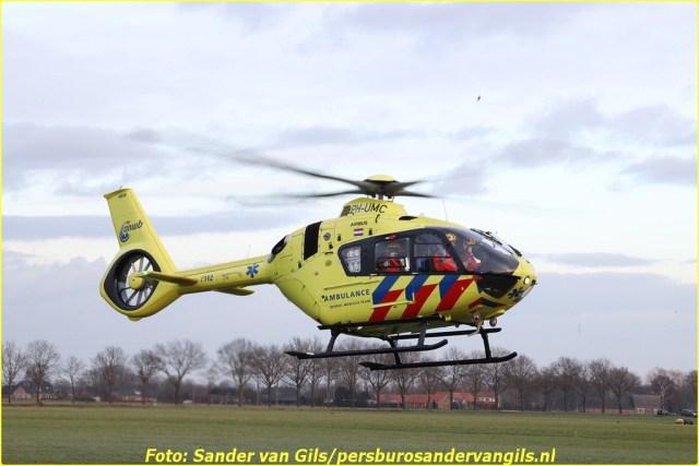sander-van-gils-20210125160234-2-BorderMaker