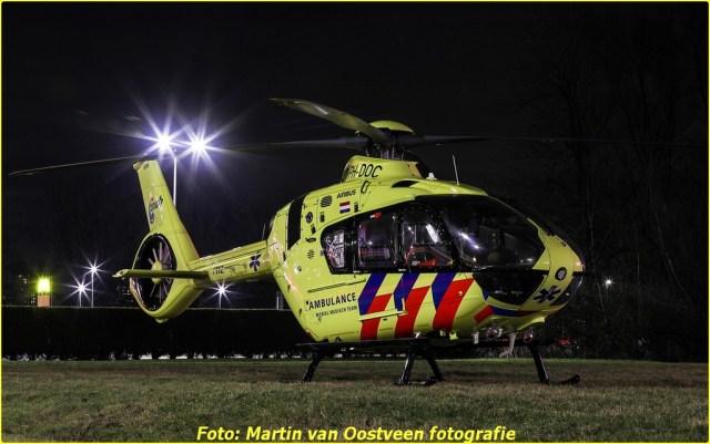 20210219MvO_InzetLFL02-Zoetermeer-Vijverdreef002-BorderMaker