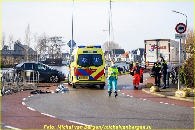 20210219_rijsenhout_01-BorderMaker