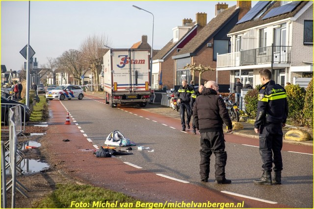 20210219_rijsenhout_04-BorderMaker