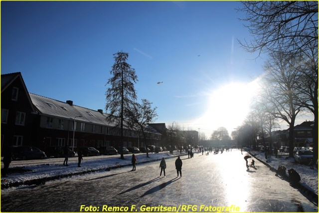 21-02-13 A1 - Westerom (Gouda) (1)-BorderMaker