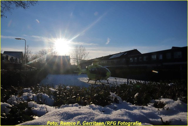 21-02-13 A1 - Westerom (Gouda) (15)-BorderMaker