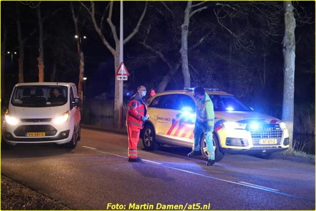 Amsterdam MMT (3)-BorderMaker