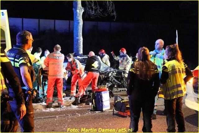 Amsterdam MMT (5)-BorderMaker