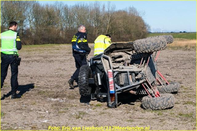 EvL_Spaarnwouderweg (10)-BorderMaker