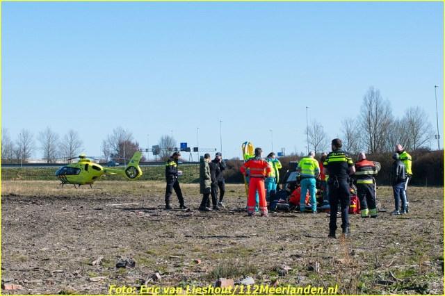 EvL_Spaarnwouderweg (2)-BorderMaker
