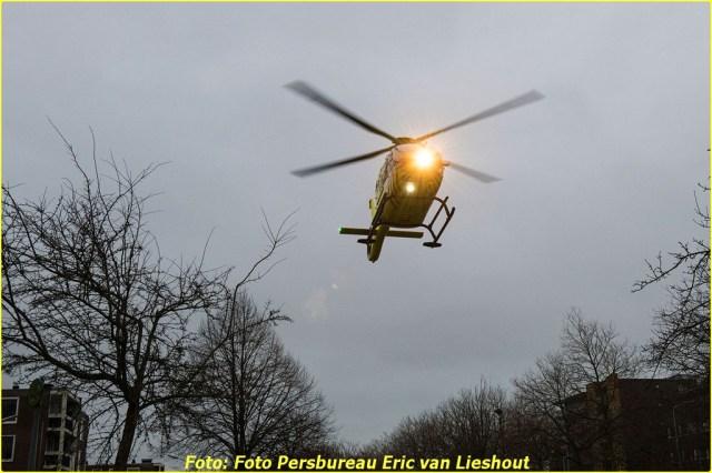 EvL_Waardpolderstraat (14)-BorderMaker