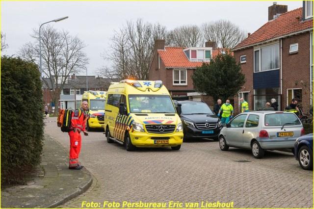 EvL_Waardpolderstraat (7)-BorderMaker