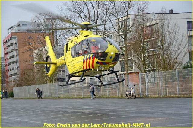 Lifeliner1 Traumaheli Den Haag 02062021 (14)