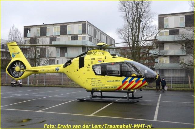 Lifeliner1 Traumaheli Den Haag 02062021 (3)