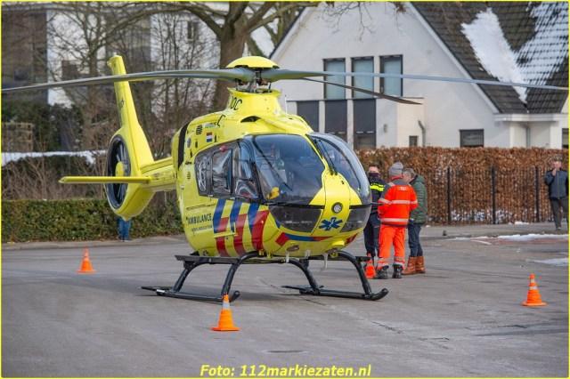 RuiLZQy8tK-2021-02-14_Steenbergen_RWF_005-BorderMaker