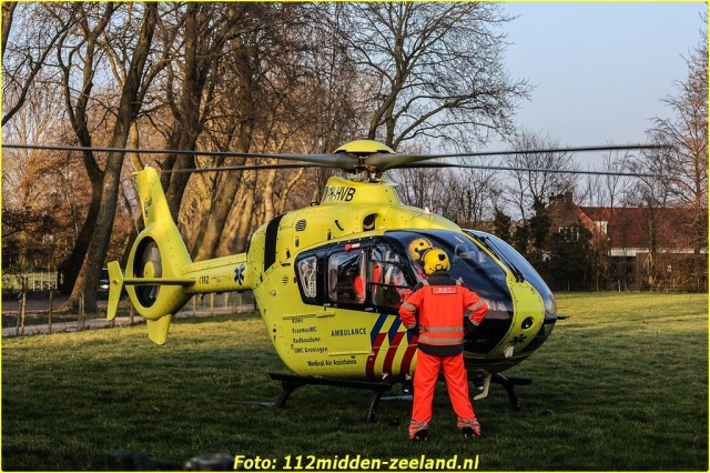 Traumahelikopter_Veere_MZP#-BorderMaker