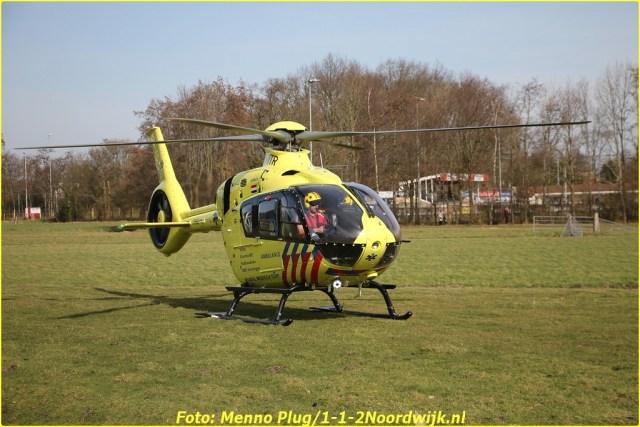 Voorhout Lifeliner1 (12)-BorderMaker