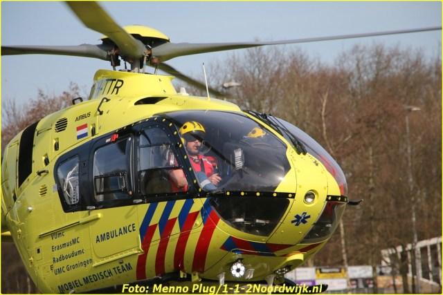 Voorhout Lifeliner1 (15)-BorderMaker