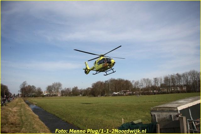 Voorhout Lifeliner1 (17)-BorderMaker