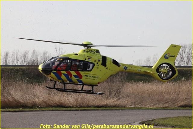 sander-van-gils-20210220144654-12-BorderMaker