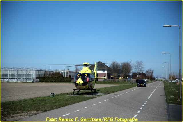 21-03-29 A1 - Petuniaweg (Bleiswijk) (3)-BorderMaker