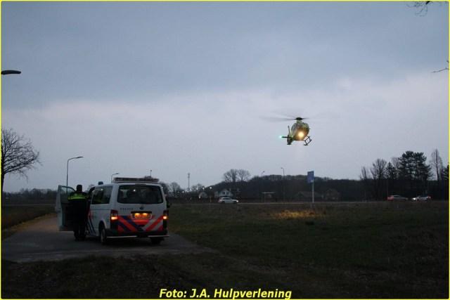 IMG-20210323-WA0015-BorderMaker