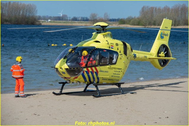 Lifeliner1 PH-TTR RTD Cypruslaan 26-03-2021-7338-BorderMaker