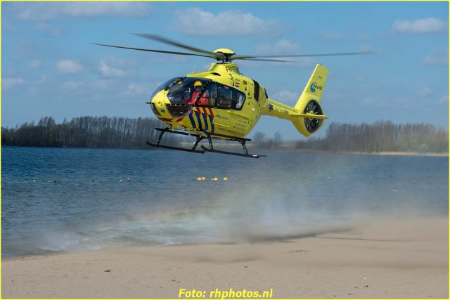 Lifeliner1 PH-TTR RTD Cypruslaan 26-03-2021-7388-BorderMaker