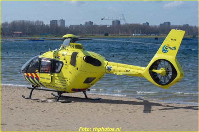 Lifeliner1 PH-TTR RTD Cypruslaan 26-03-2021-8353-BorderMaker