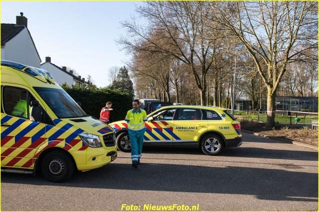 NieuwsFoto_Voorstlaan (1)-BorderMaker