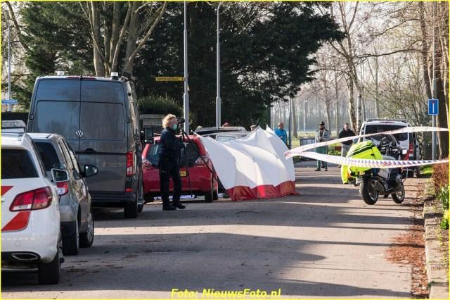 NieuwsFoto_Voorstlaan (5)-BorderMaker