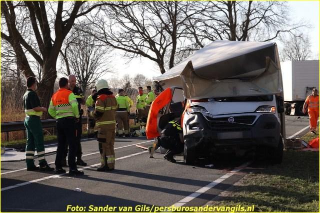 sander-van-gils-20210329163214-3-BorderMaker