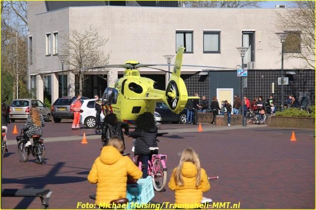 2021-04-16 Veendam PH-LLN (1)-BorderMaker
