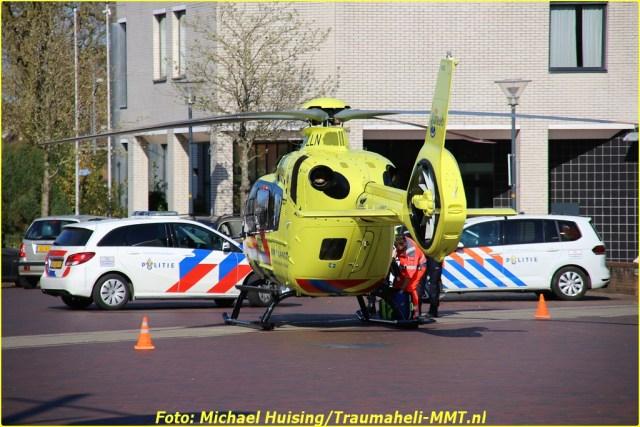 2021-04-16 Veendam PH-LLN (14)-BorderMaker