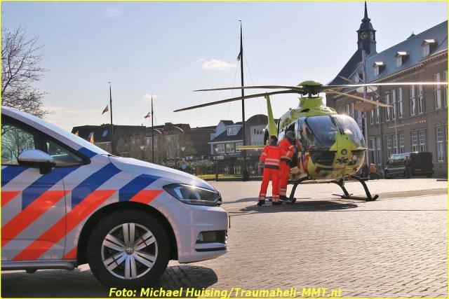 2021-04-16 Veendam PH-LLN (19)-BorderMaker