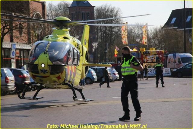 2021-04-16 Veendam PH-LLN (25)-BorderMaker