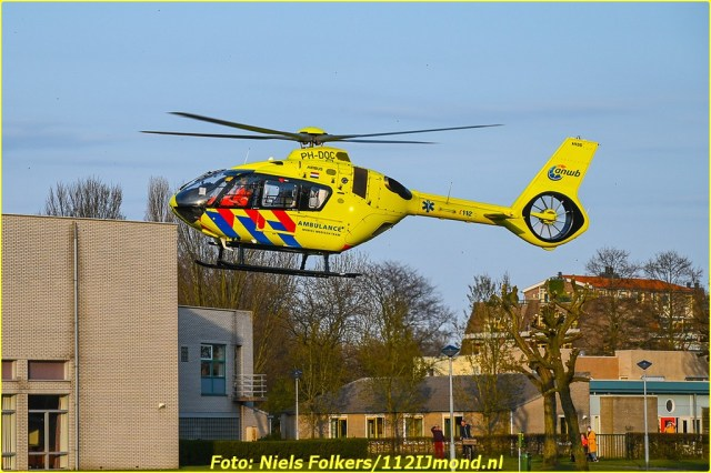 20210417_heemskerk1200-8-BorderMaker