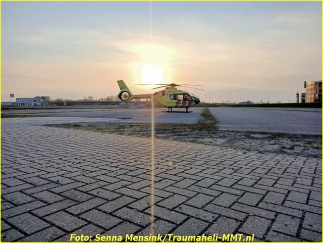 IMG-20210417-WA0043-BorderMaker