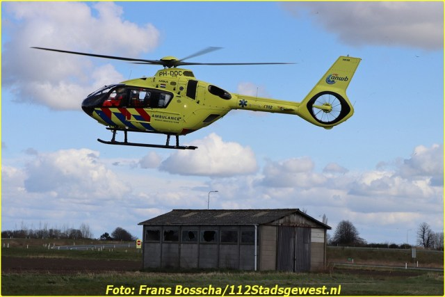 Oostkapelle 20210411 (8)-BorderMaker
