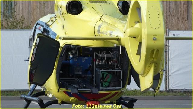 P1290777-BorderMaker