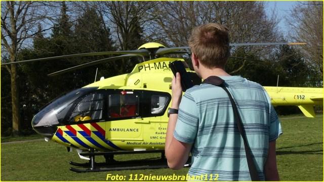 P1530752-BorderMaker