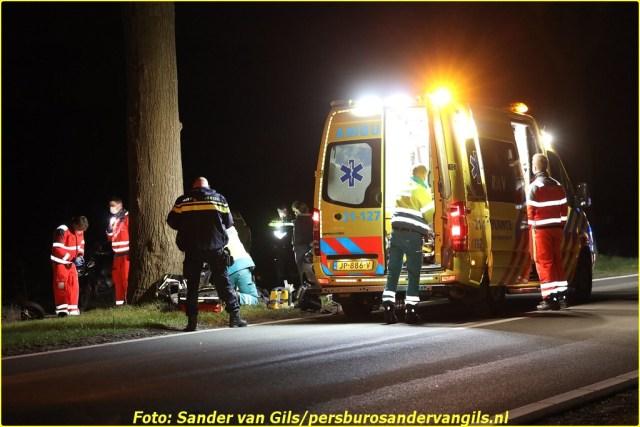 sander-van-gils-20210408211703-9-BorderMaker