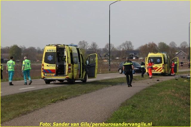 sander-van-gils-20210420150322-4-BorderMaker