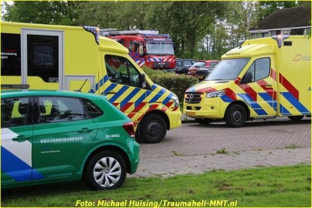 2021-05-23 Winschoten explosie (25)-BorderMaker