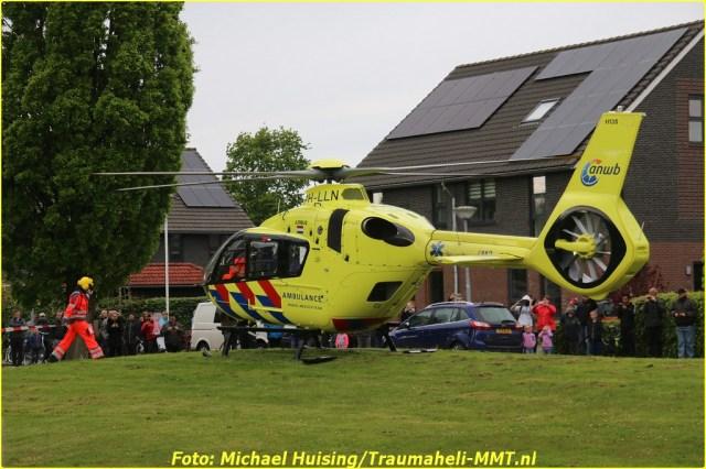 2021-05-23 Winschoten explosie (36)-BorderMaker