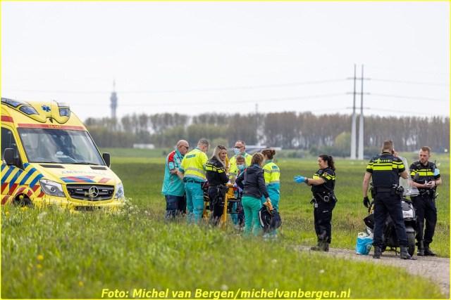 20210510_spaarndam_vko_02-BorderMaker