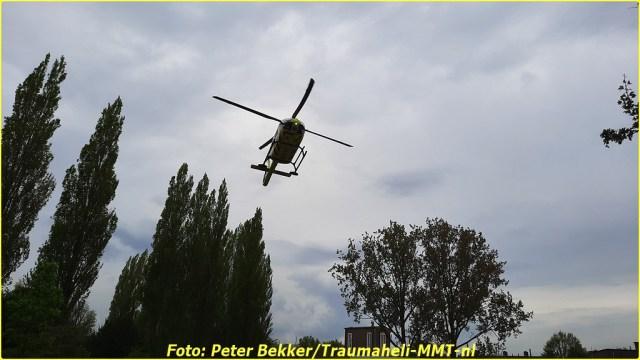 20210511_152637-BorderMaker